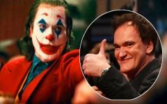 Tarantino alaba el final de