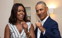 ¡Conoce los contenidos que Los Obama lanzarán en Netflix!
