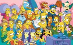 Los Simpson llega a 30 temporadas; todo un fenómeno generacional