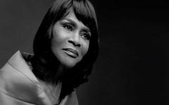 Muere la actriz Cicely Tyson, un ícono afroamericano de Hollywood