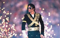 Una década sin Michael Jackson, el rey del pop