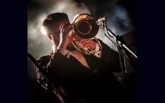 El Eurojazz ofrecerá conciertos de 15 grupos y clases magistrales