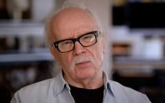 """Carpenter: """"No encajo en los estudios de Hollywood, porque lucho por una visión"""""""