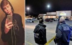Un 'youtuber' muere por una broma: fingió un robo en la calle y le dispararon