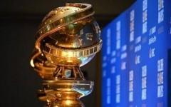 Películas y series de Netflix dominan los Globos de Oro